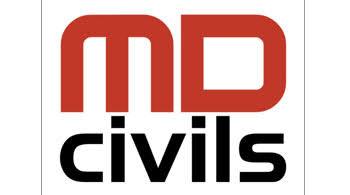sponsor-md-civils