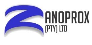 sponsor-zanoprox