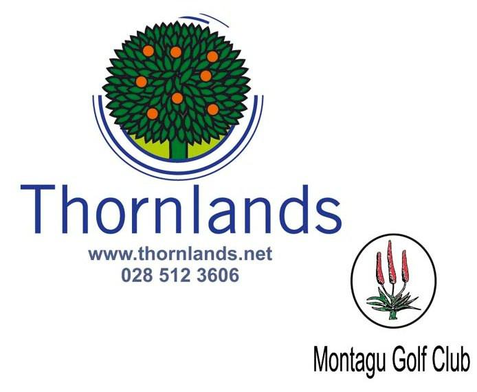 sponsors-flag (4)
